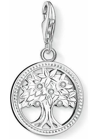 Кулон »Lebensbaum 1303-051-14&la...