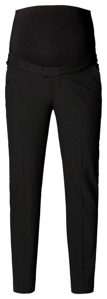 NOPPIES Business Hose »Fenna« in Black