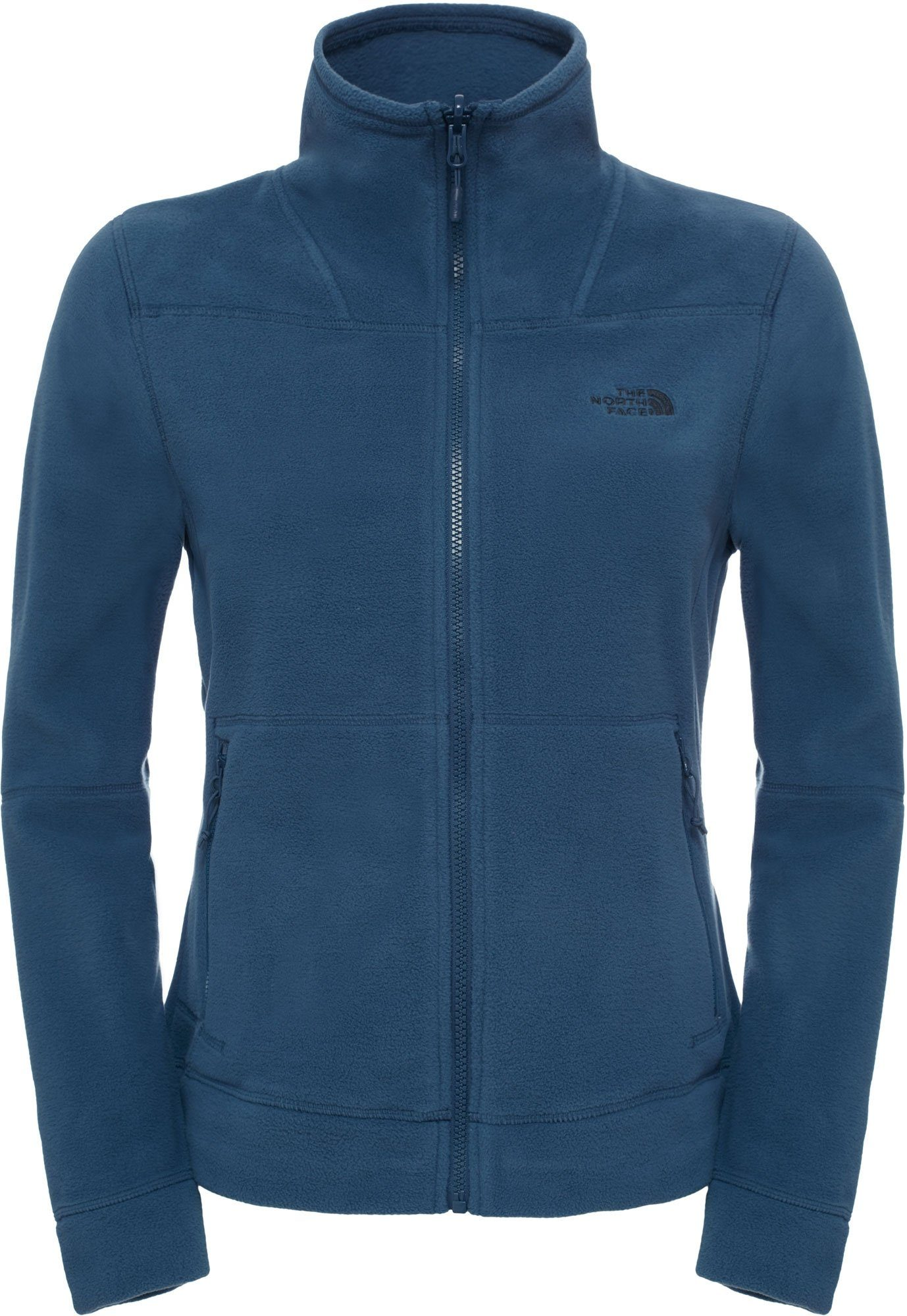 The North Face Outdoorjacke »200 Shadow«