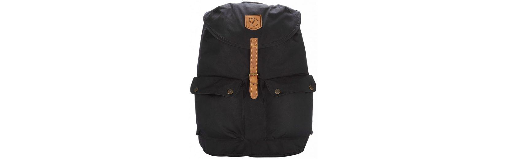 Fjällräven Sport- und Freizeittasche »Greenland Backpack Large«