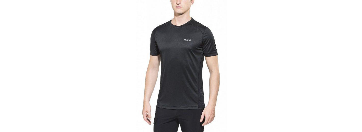 Günstig Kaufen Low-Cost Footlocker Günstig Online Marmot T-Shirt Windridge SS Shirt Men EFNJt