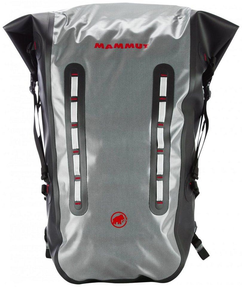 Mammut Sport- und Freizeittasche »Lithium Proof 30 Backpack« in grau