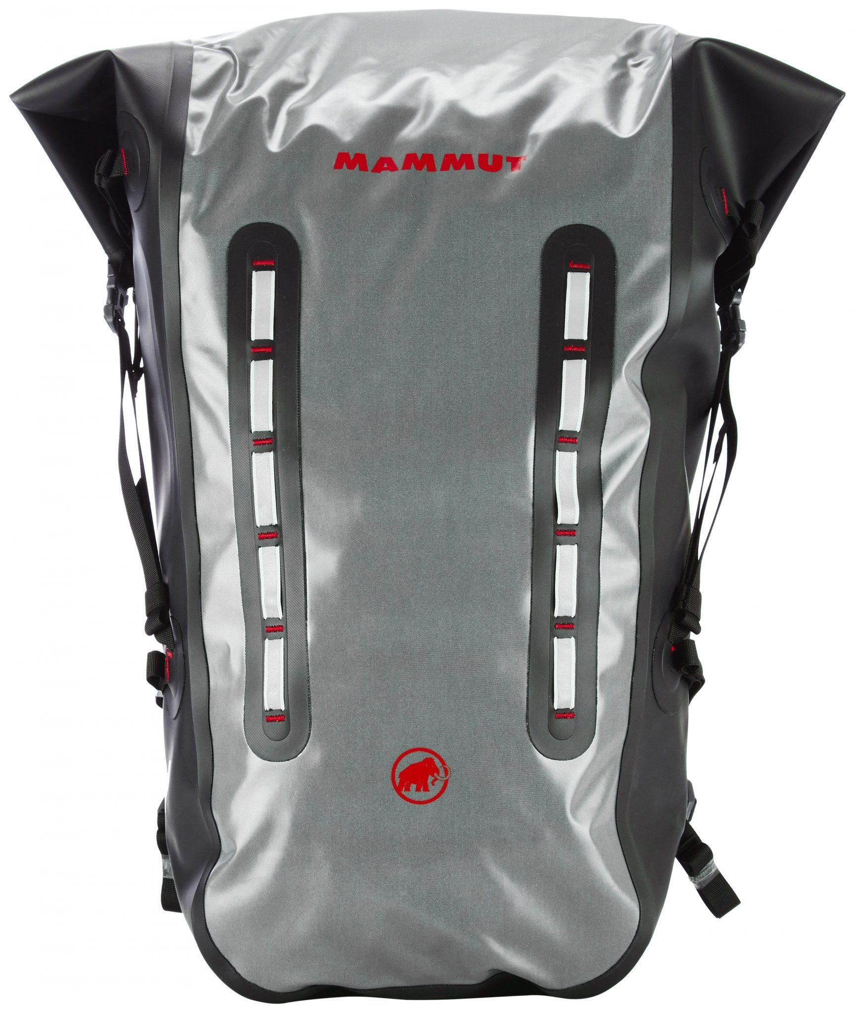 Mammut Sport- und Freizeittasche »Lithium Proof 30 Backpack«