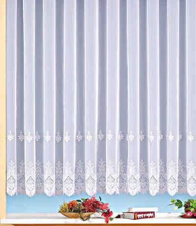 Gardinen & Vorhänge mit Kräuselband online kaufen | OTTO