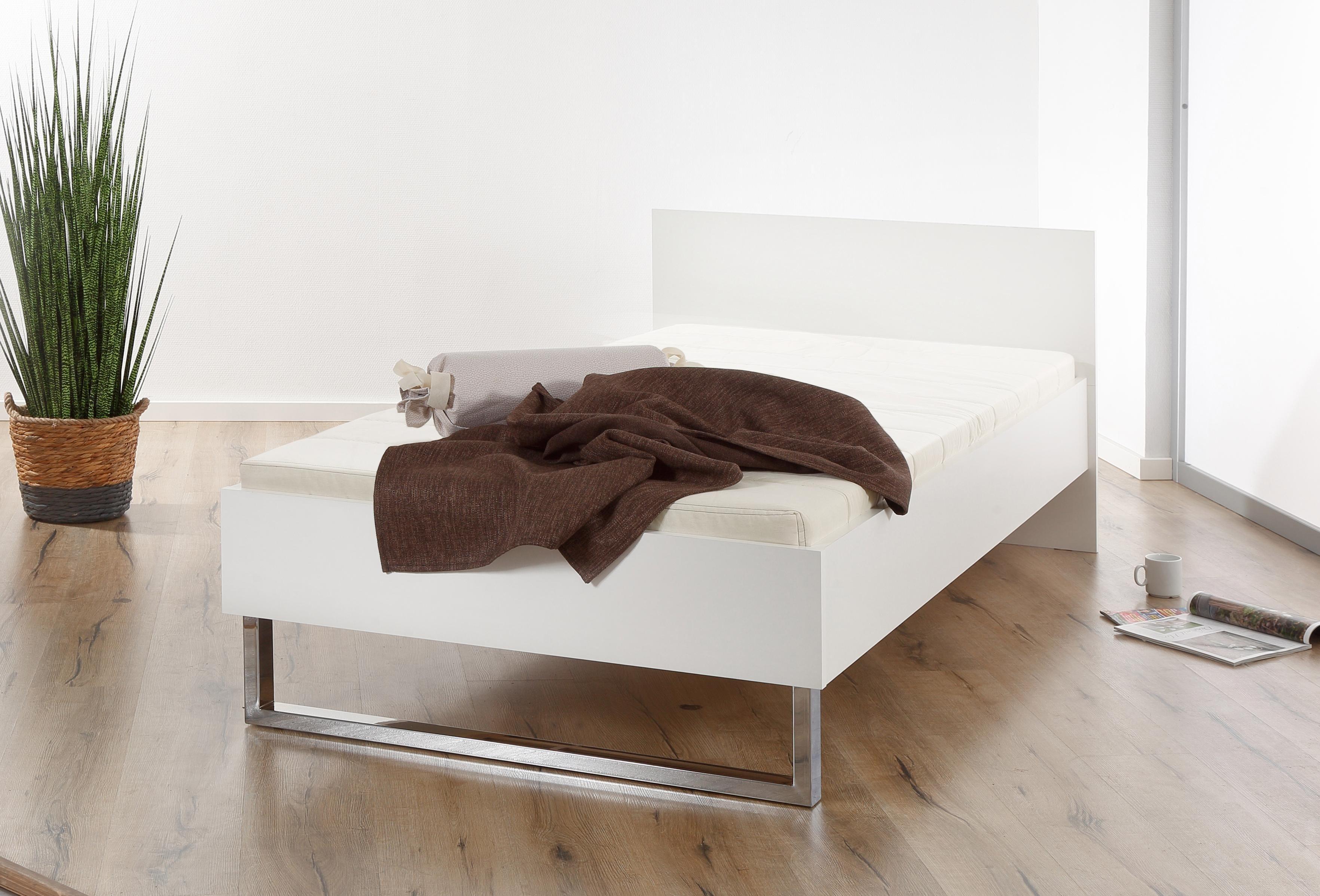 Breckle Futonbett | Schlafzimmer > Betten > Futonbetten | Breckle