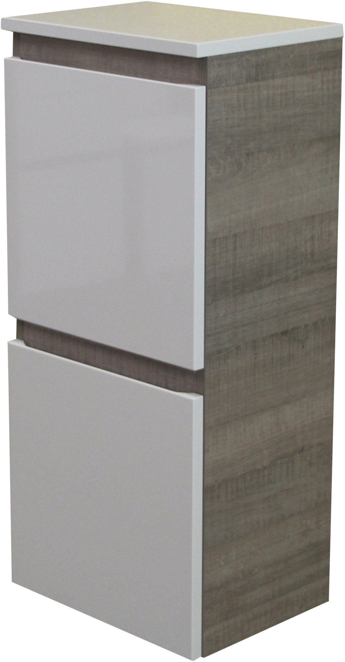 Midischrank »Piuro«, Breite 40,5 cm