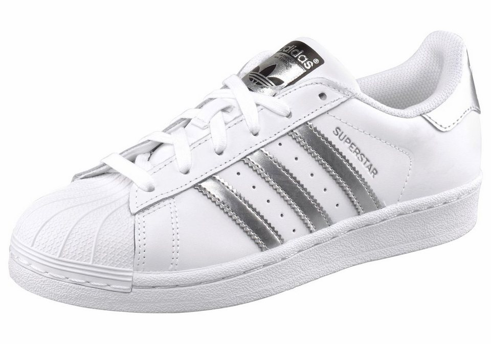 best loved 19fe7 3e4b9 adidas Originals Damenschuhe online kaufen | OTTO