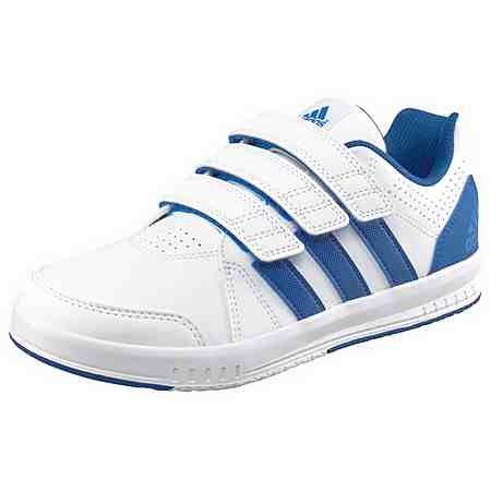 adidas Performance Sneaker »LK Trainer CF« Kinder