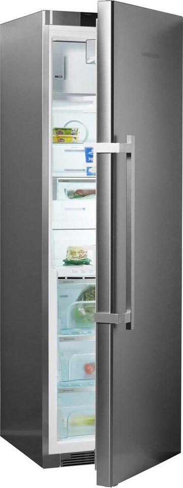 Liebherr Kühlschrank KBPes 4354 20, 185 Cm Hoch, 60 Cm Breit Online Kaufen  | OTTO