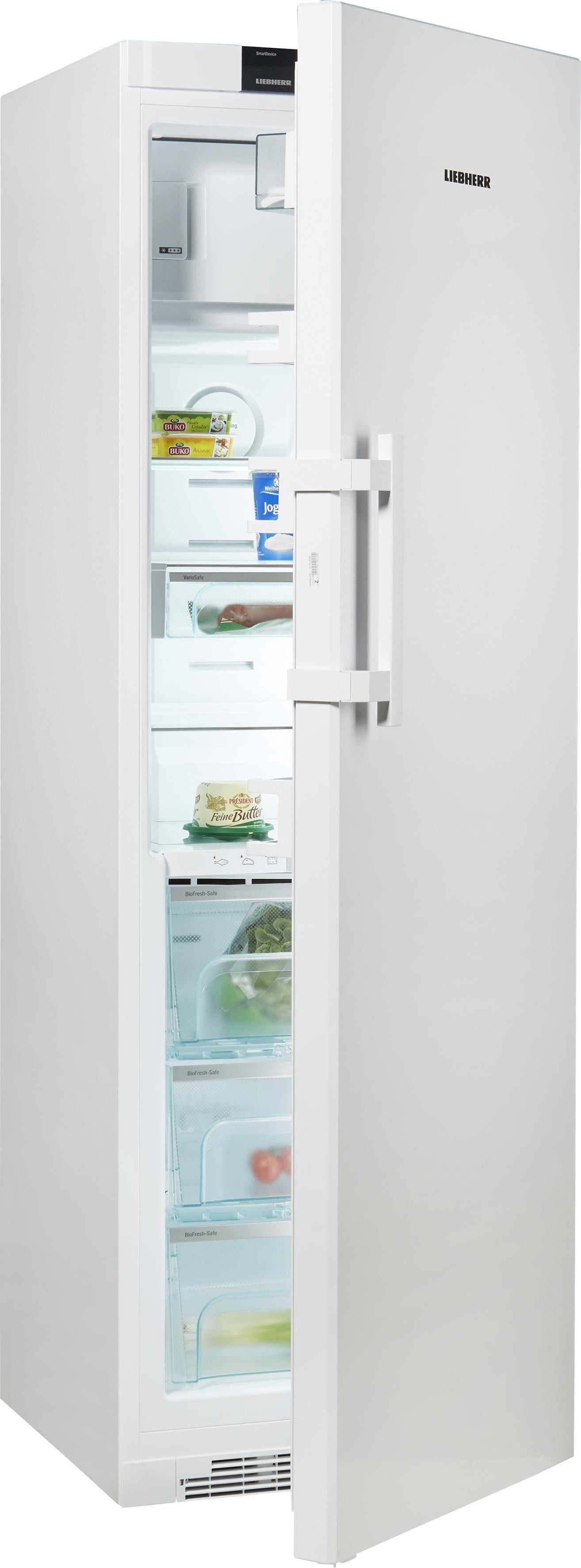 Liebherr Standkühlschrank KBP 4354-20, A+++, 185 cm hoch