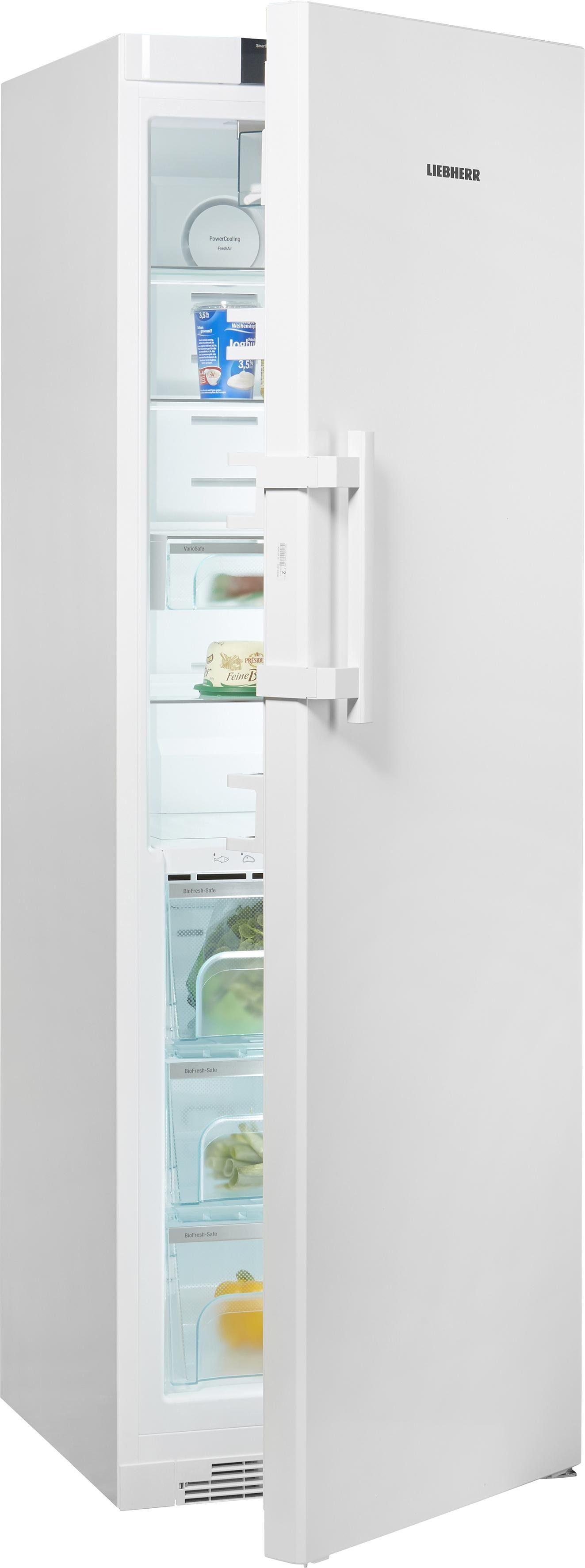 Liebherr Standkühlschrank KBi 4350-20, A+++, 185 cm hoch