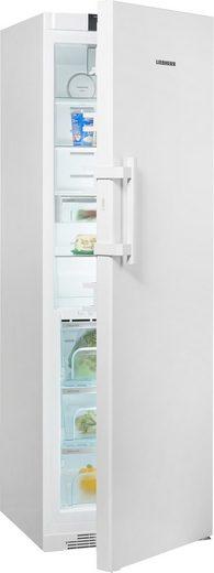 Liebherr Kühlschrank KBi 4350-20, 185 cm hoch, 60 cm breit, A+++, 185 cm hoch