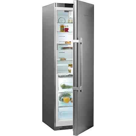 Kühlschränke: Standkühlschränke