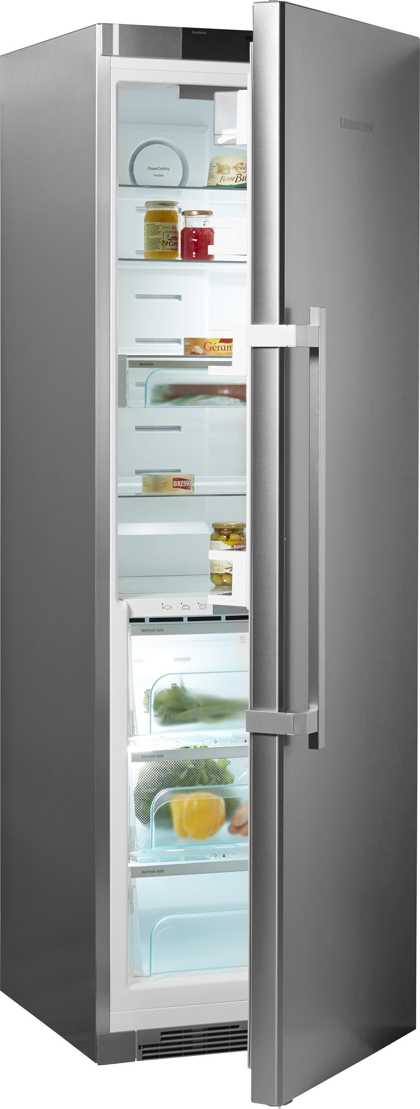 Liebherr Standkühlschrank KBies 4350-20, A+++, 185 cm hoch