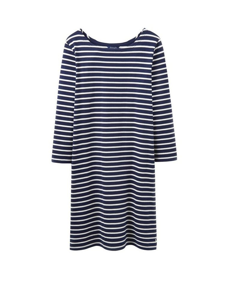 Tom Joule Kleid »RIVIERA3/4« in Hope Stripe French N