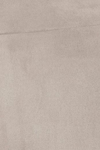 FRAPP Hose aus Kunstleder