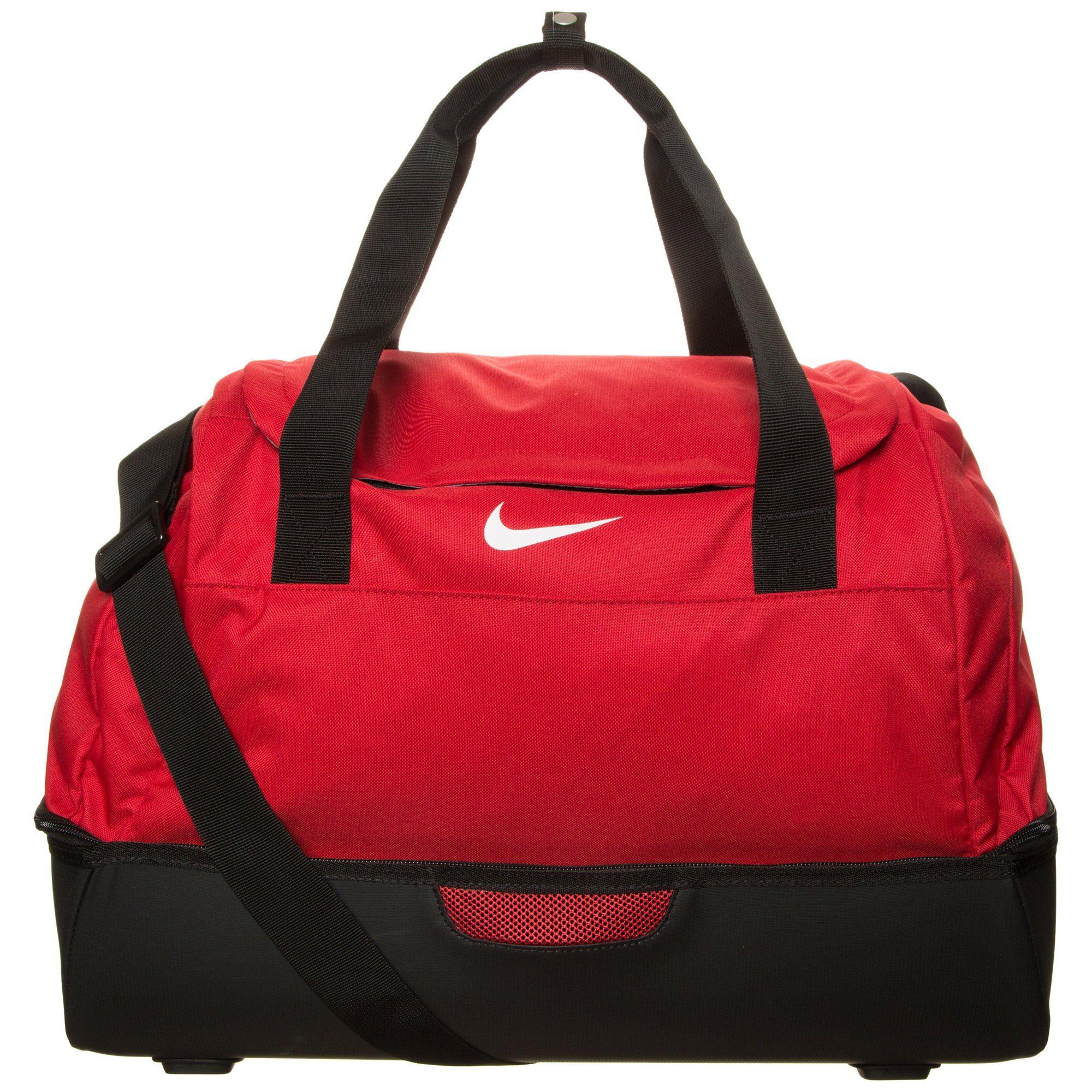 Nike Sporttasche »Club Team Swoosh Hardcase Medium«