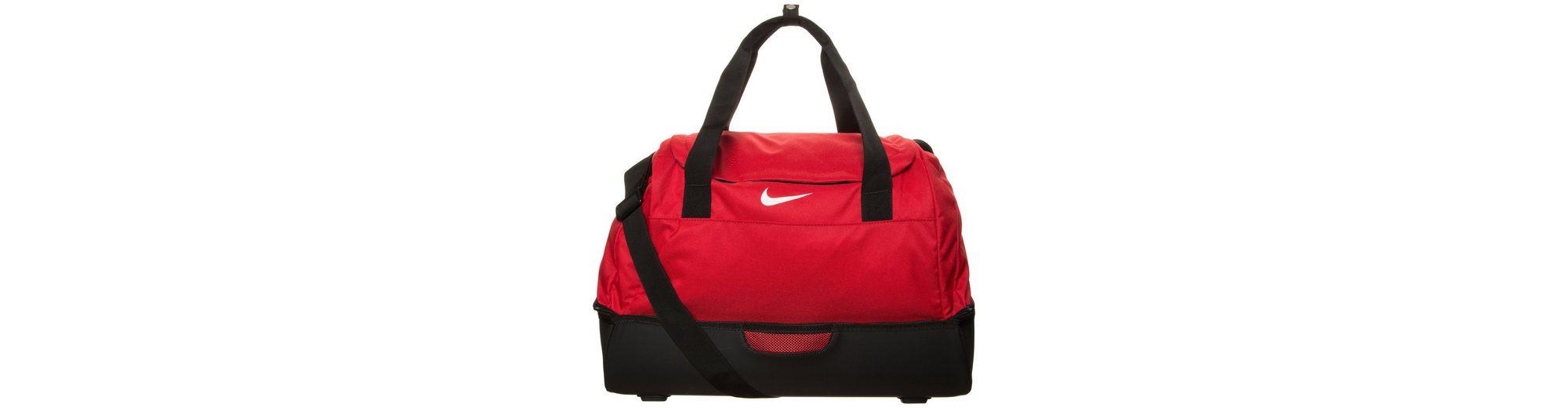 NIKE Club Team Swoosh Hardcase Sporttasche Medium