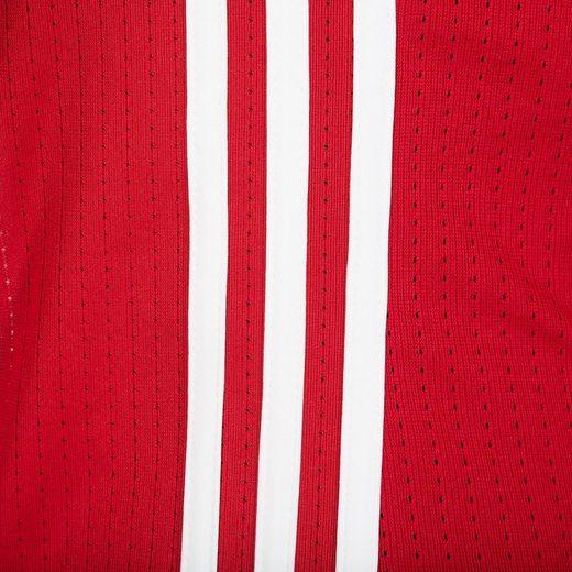 Adidas Performance Condivo 16 Maillot De Football Hommes