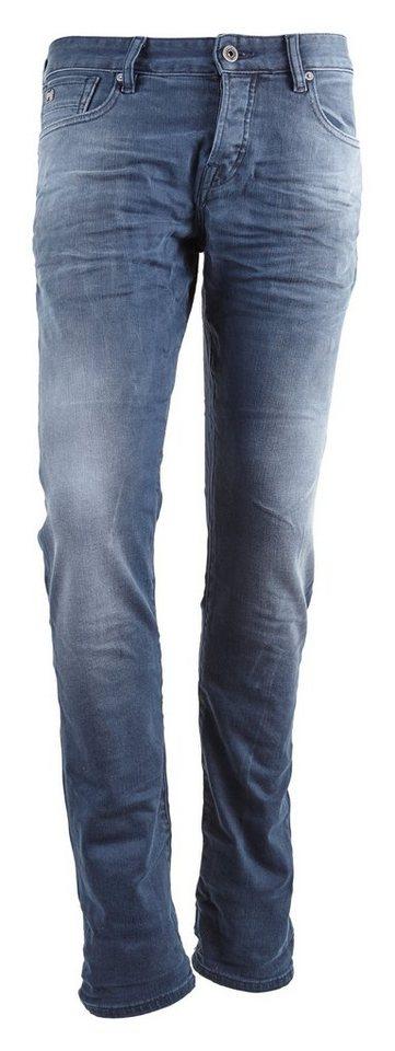 Scotch & Soda Jeans »Ralston - Concrete Blues« in blau