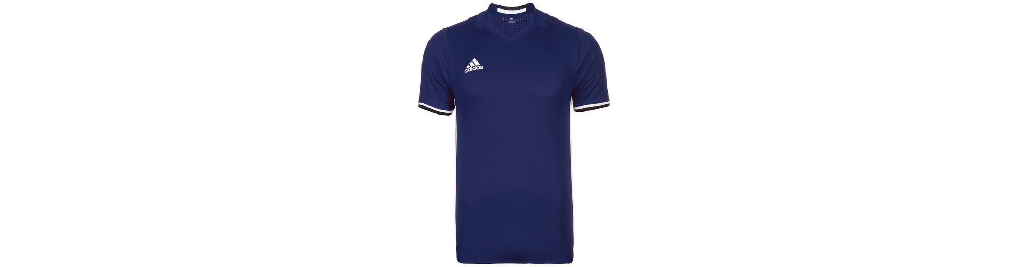 adidas Performance Condivo 16 Fußballtrikot Herren Billig Ausverkauf Limit Rabatt Freies Verschiffen Fälschung Billige Echte D9kfi