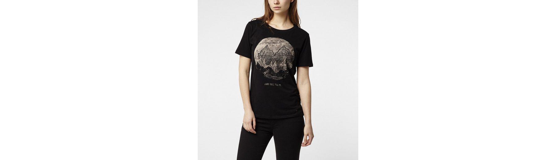 T kurz Shirt rmlig Americana Neill O Neill O q4TUtt