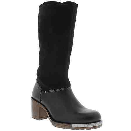 Damen: Schuhe: Stiefel