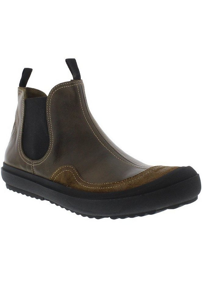 FLY LONDON Sneaker,Boots,Herren »MATH247FLY« in olive