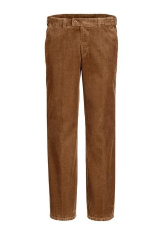 BABISTA Kelnės su 7 cm mehr Bundweite