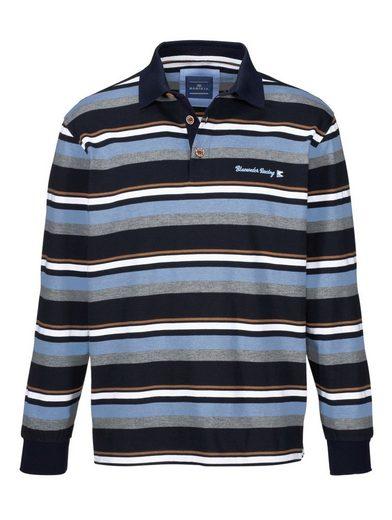 Babista Sweatshirt