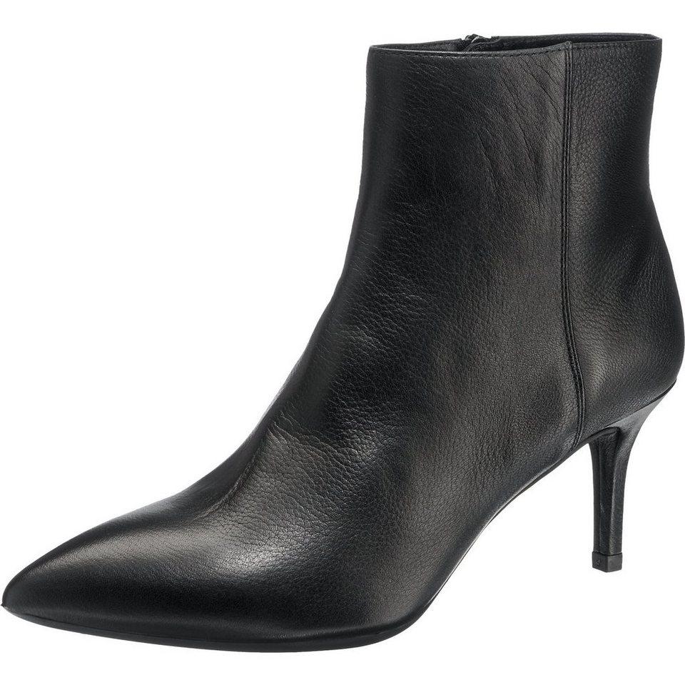 Unisa KIROVA Stiefeletten in schwarz