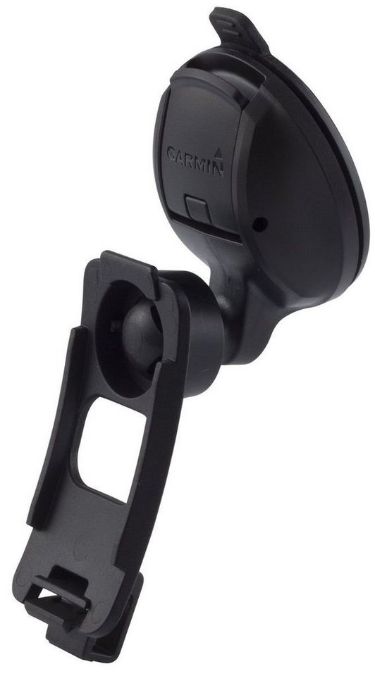 Garmin Halter »DriveAssist 50 Saugnapfhalter« in Schwarz