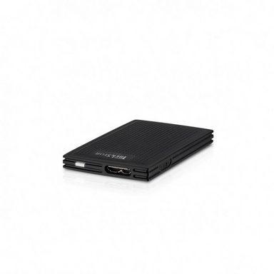 TrekStor Festplatte »DataStation picco SSD 3.0 512 GB mit Schreibschutz«