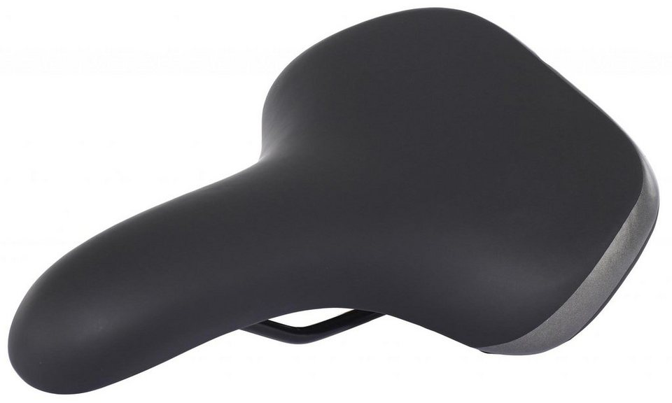 Red Cycling Products Fahrradsattel »Trekking Saddle Men«