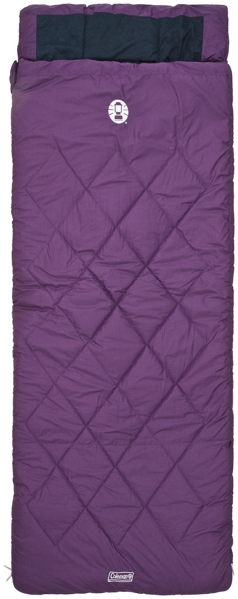 Coleman Schlafsack »Vail Comfort Sleeping Bag«