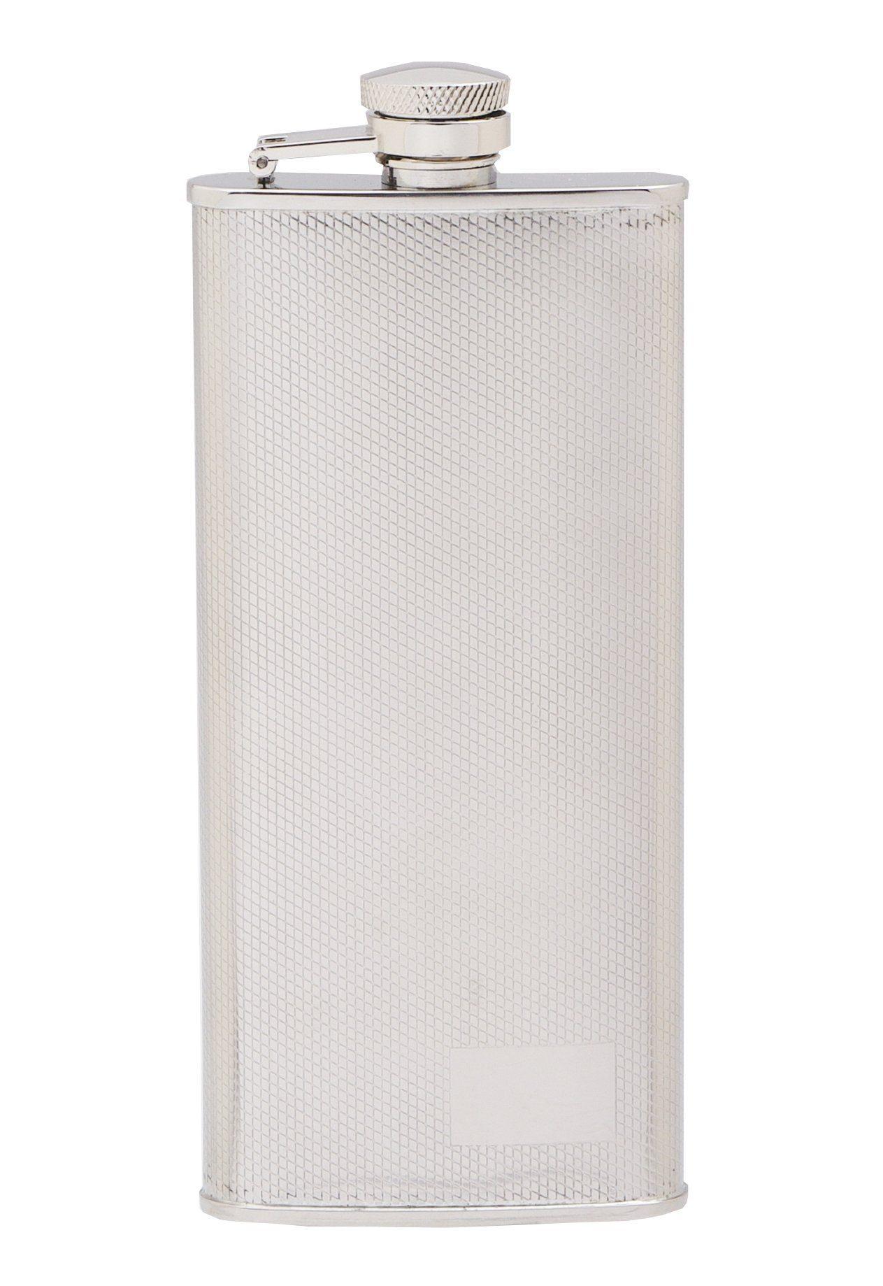 Relags Trinkflasche »Flachmann Matt 150 ml«