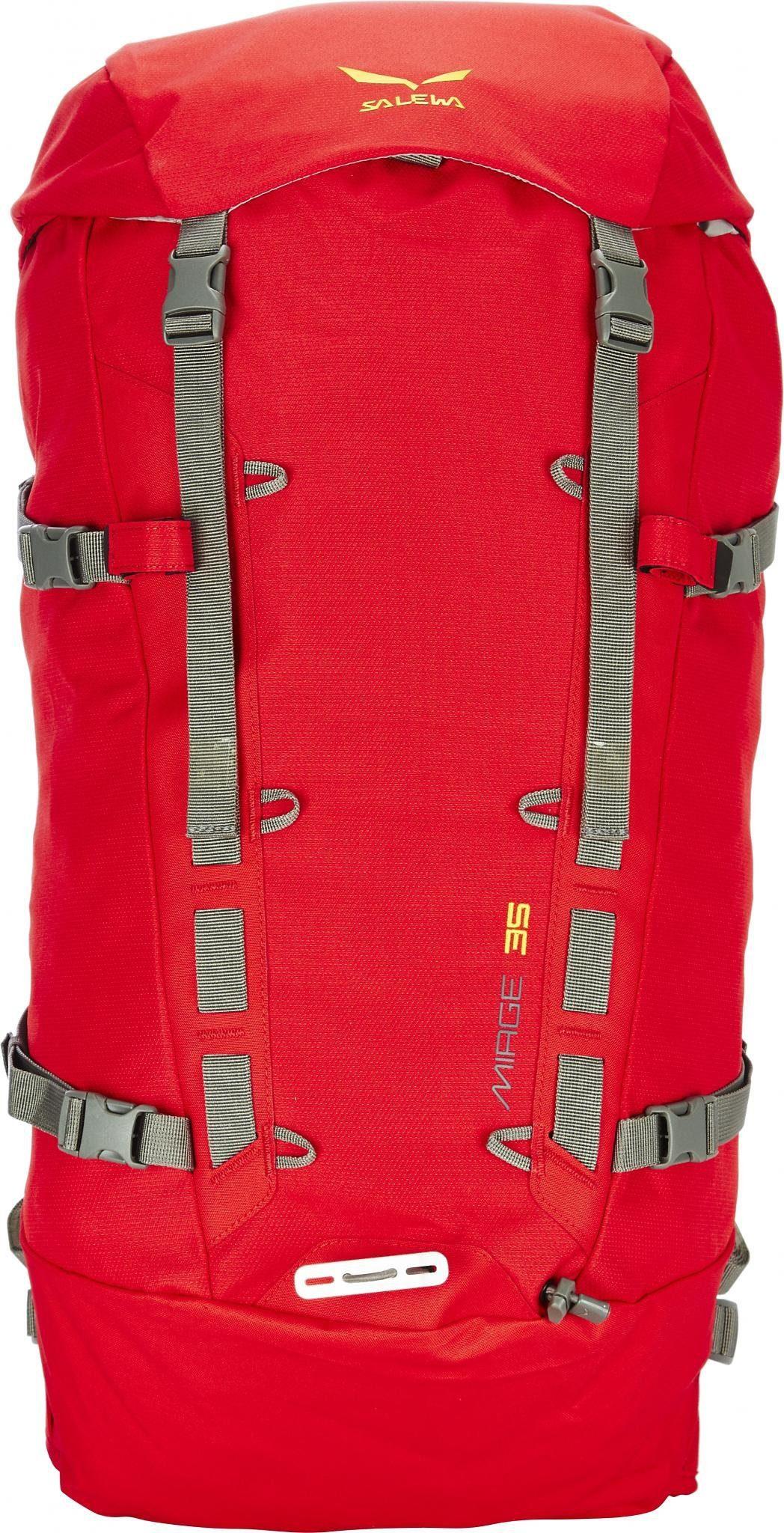 Salewa Sport- und Freizeittasche »Miage 35 Backpack«