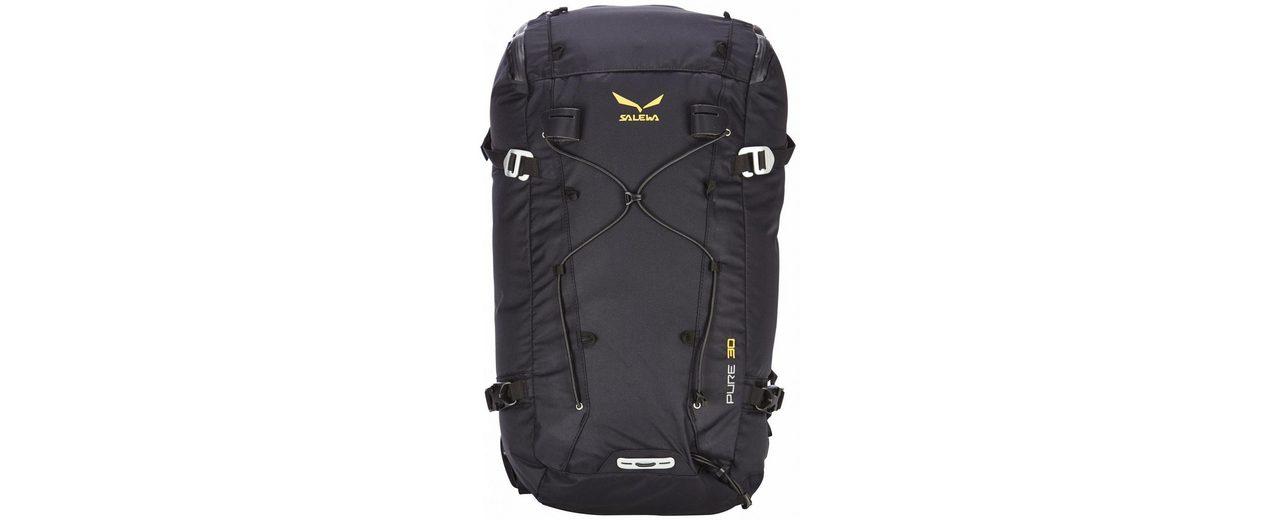 Salewa Sport- und Freizeittasche »Pure 30 Backpack«