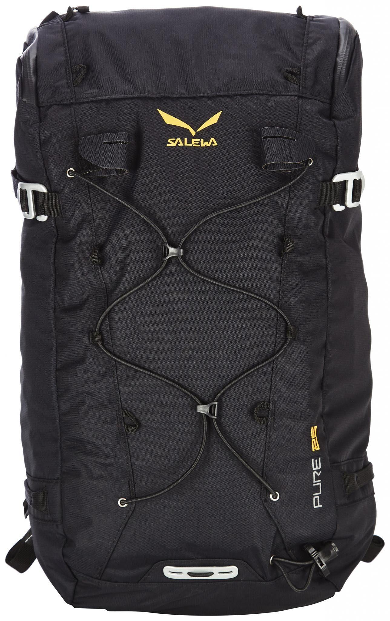 Salewa Wanderrucksack »Pure 25 Backpack«
