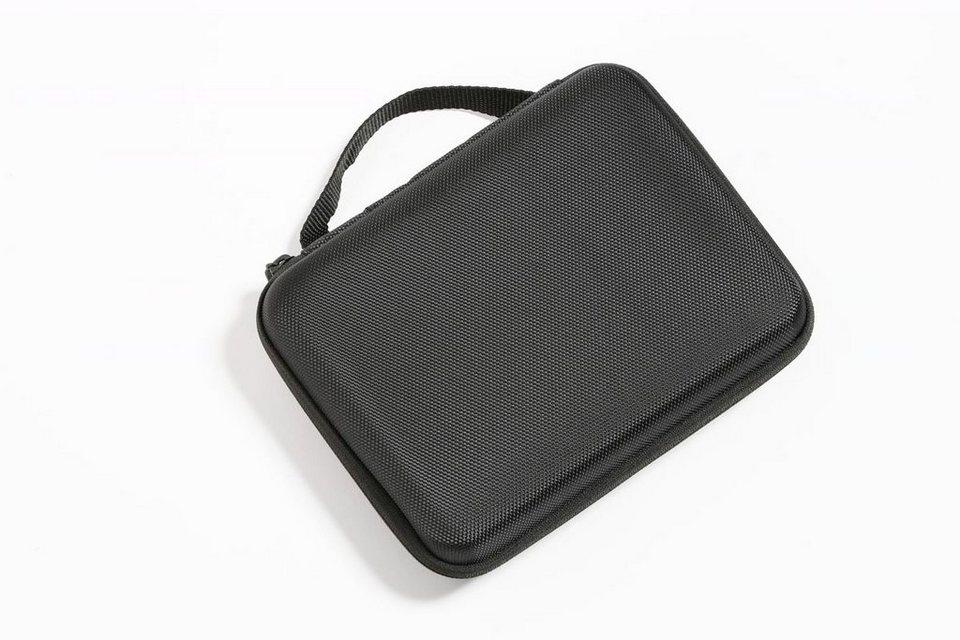ACTIVEON Case »ACTIVEON PROTECTIVE CASE«