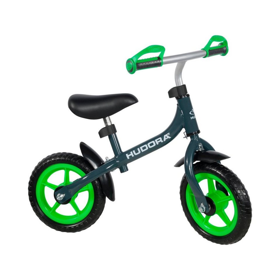 Hudora Laufrad Bikey 3.0 in Boy