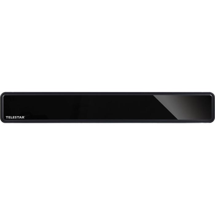 TELESTAR DVB-T 2 Indoorantenne »ANTENNA 12 LTE« in schwarz