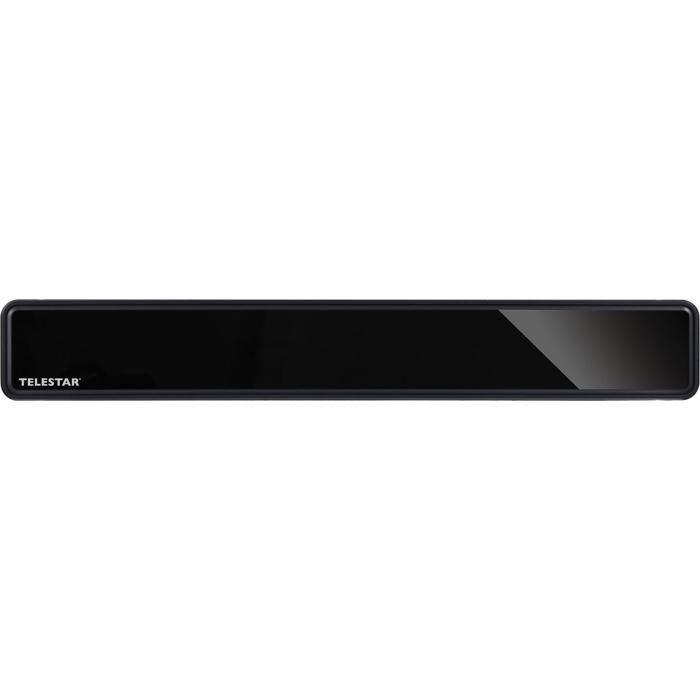 TELESTAR DVB-T 2 Indoorantenne »ANTENNA 12 LTE«