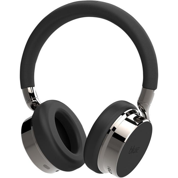 IMPERIAL Bluetooth Kopfhörer »bluTC 2« in schwarz