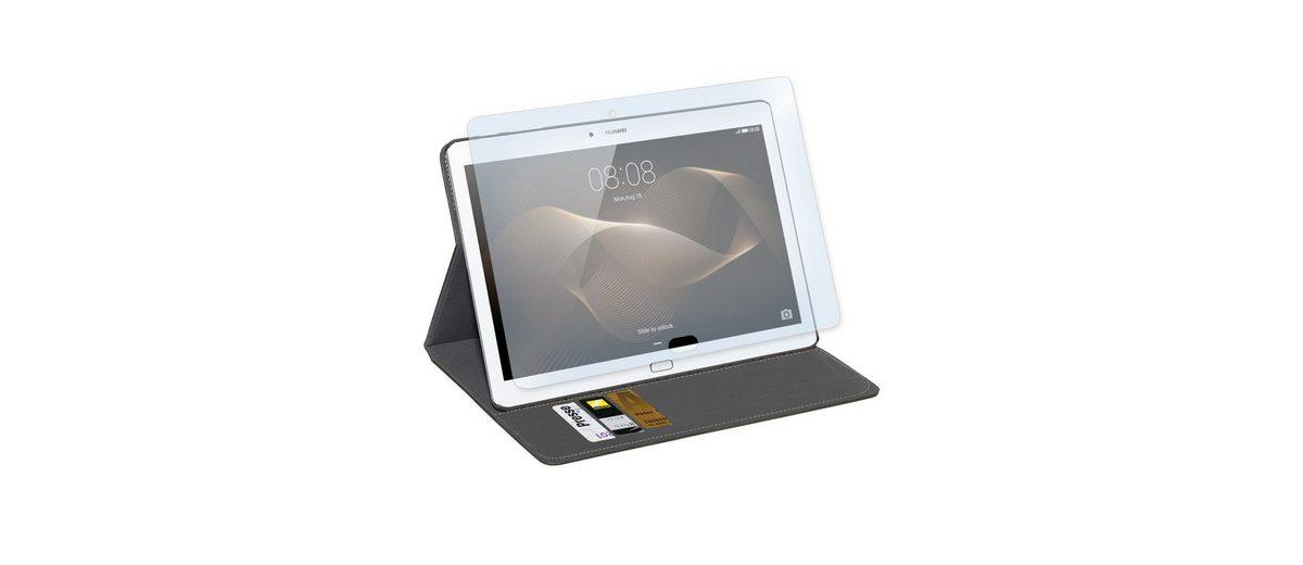 PEDEA Tablettasche »Tablettasche für Huawei Media Pad M2 10.0«