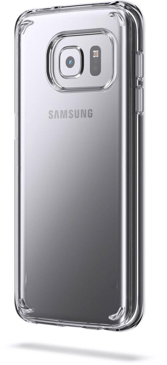 Griffin Handytasche »Reveal Case für Samsung Galaxy S7«