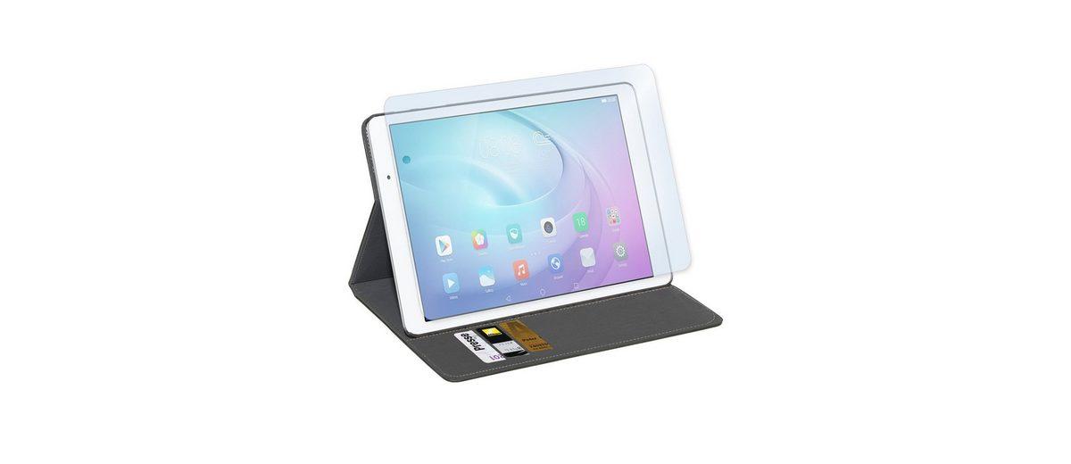 PEDEA Tablettasche »Tablettasche für Huawei Media Pad T2 10.0«