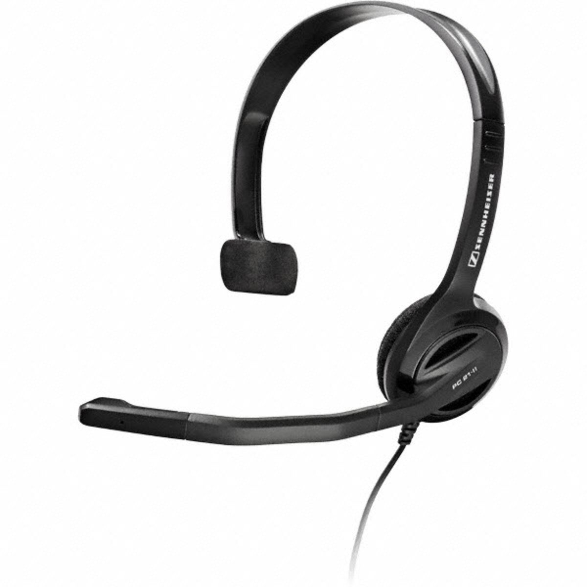 Sennheiser Headset »PC 21 II«