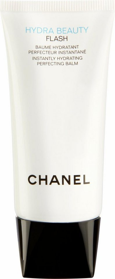 Chanel, »Hydra Beauty Flash«, Perfektionierender Gesichtsbalsam