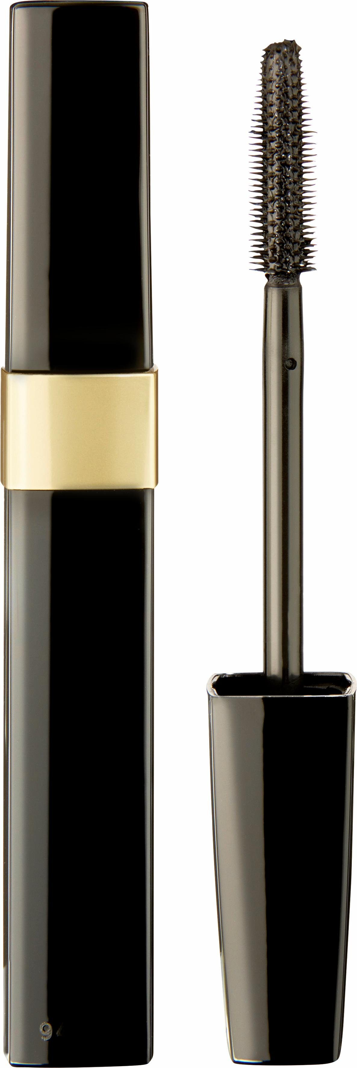 Chanel, »Inimitable Waterproof«, Mascara